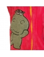 Grenouillère enfant - Hippo
